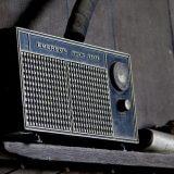 歴代の芸人ラジオ番組おもしろランキングトップ5と神回一覧【ANN】【JUNK】
