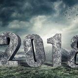 2018年にブレイクしそうな人気若手お笑い芸人ランキングベスト10!