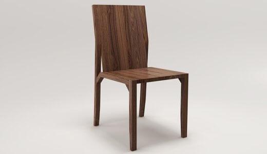 【2018年春おすすめお笑い新番組】千原ジュニアの座王 芸人の底力が試される究極の椅子取りゲーム!